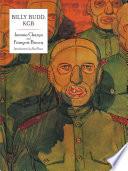 Billy Budd  KGB