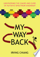 My Way Back