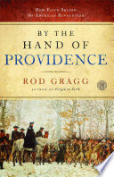 Ebook By the Hand of Providence Epub Rod Gragg Apps Read Mobile