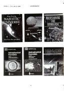 The Irish Astronomical Journal