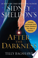 Sidney Sheldon s After the Darkness with Bonus Material