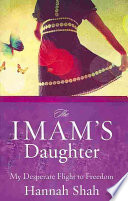The Imam s Daughter