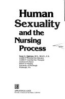 Human Sexuality and the Nursing Process