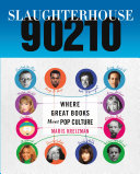 download ebook slaughterhouse 90210 pdf epub