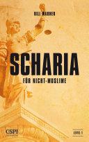 Scharia für Nicht-muslime (Preview)