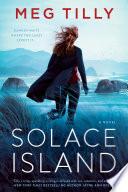 Solace Island
