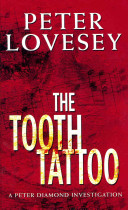 The Tooth Tattoo Identifying Mark Is A Tattoo On