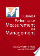 Business Performance Measurement and Management