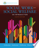 Empowerment Series  Social Work and Social Welfare