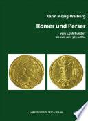 Römer und Perser