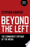 Beyond the Left