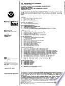 Mariners Weather Log Book PDF