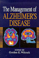 The Management Of Alzheimer S Disease