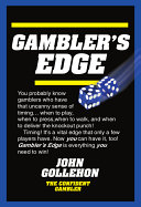 Gambler's Edge