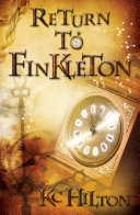 download ebook return to finkleton pdf epub