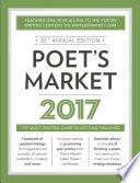 Poet s Market 2017
