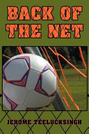 Back of the Net Book PDF