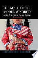 Myth of the Model Minority