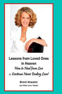 Lessons from Loved Ones in Heaven