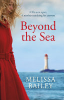 Beyond The Sea : mirror. perfect for fans of barbara erskine....