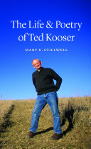 The Life and Poetry of Ted Kooser