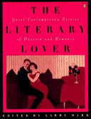 The Literary Lover