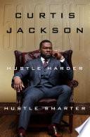 Book Hustle Harder  Hustle Smarter