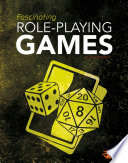 Fascinating Role Playing Games
