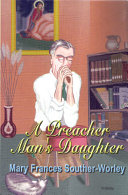 A Preacher Man S Daughter