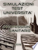 Simulazioni Test Universit   Professioni Sanitarie