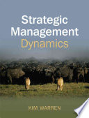 Strategic Management Dynamics