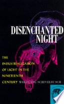 Disenchanted Night Pdf/ePub eBook