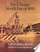 The Chicago World s Fair of 1893
