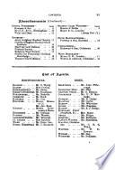 S Albans Diocesan Calendar And County Handbook