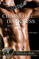 Chained in Darkness