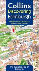 Discovering Edinburgh