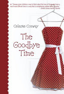 The Goodbye Time : new york city, begins to unravel as each...