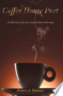 Coffee House Poet