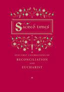 Sacred Times