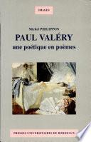 Paul Val  ry