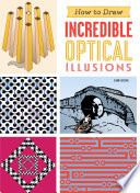 Ebook How to Draw Incredible Optical Illusions Epub Gianni Sarcone Apps Read Mobile