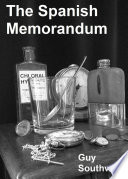 The Spanish Memorandum