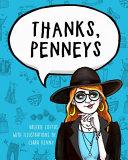 Thanks  Penneys