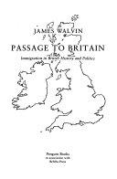 Passage to Britain