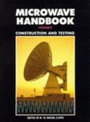 Microwave Handbook