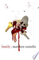 Family Book PDF