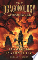 The Dragon s Prophecy