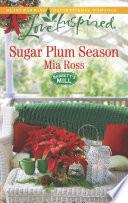 Sugar Plum Season