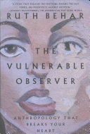 download ebook the vulnerable observer pdf epub