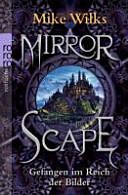 Mirrorscape